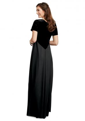 Concert Dresses - Ladies