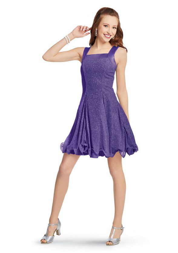 Rivar's™ Collection Youth Annie Dress