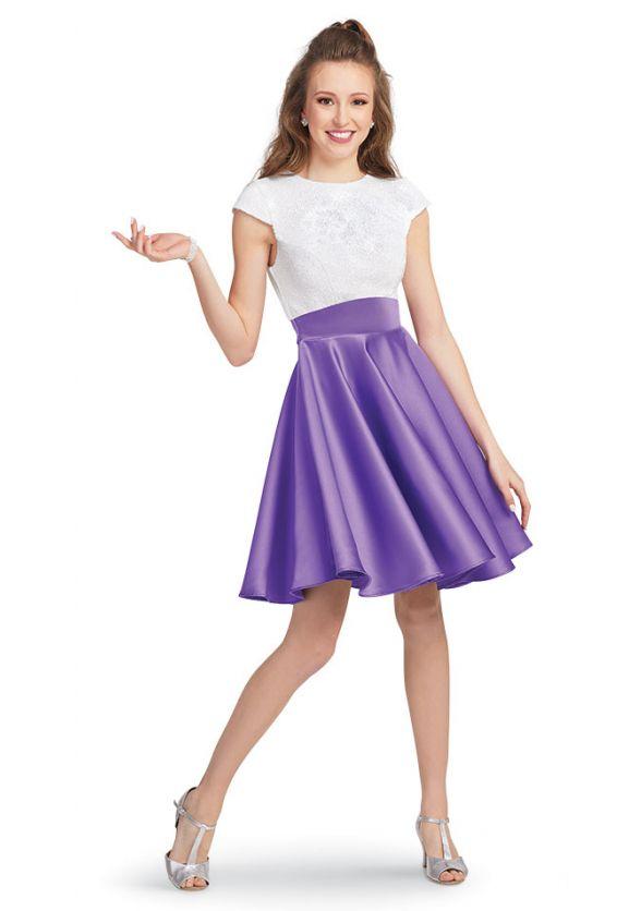 Youth Birdie Dress