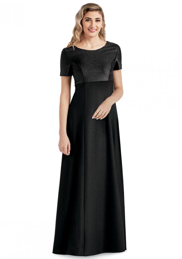 Blayne Dress