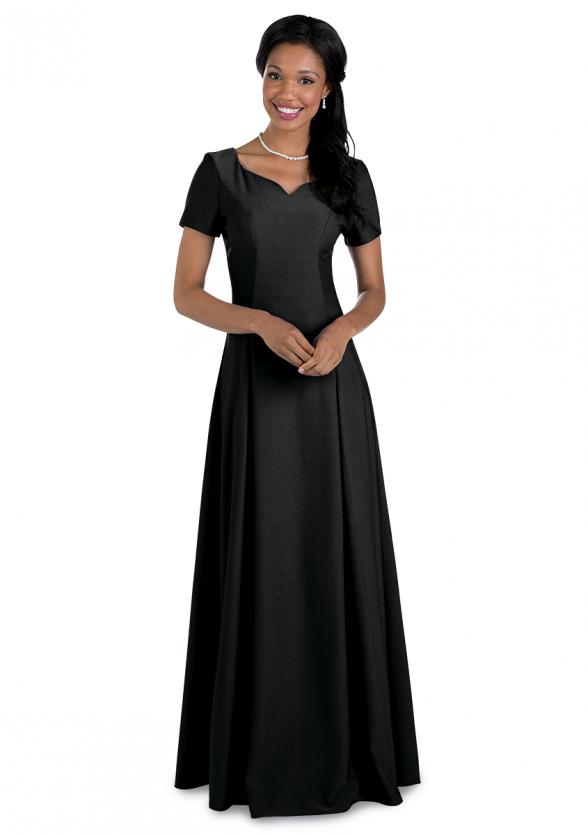 Cadenza Dress