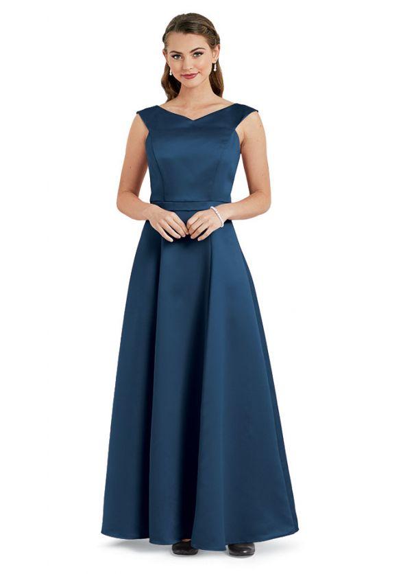 Channing Dress