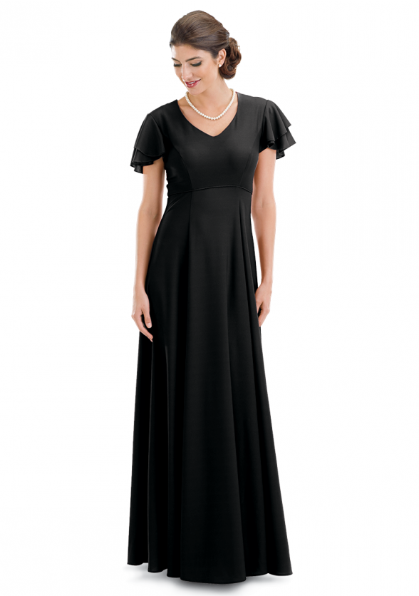 Corelli Dress