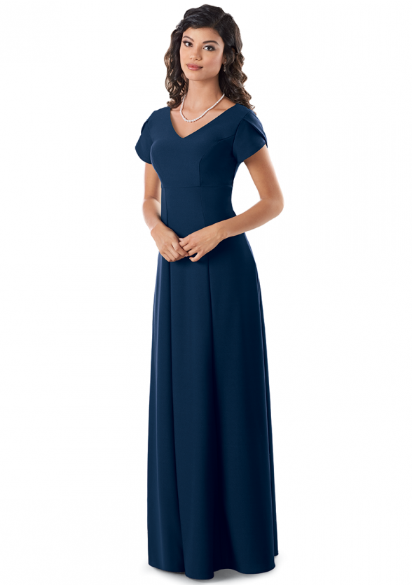 e4c0bc29f5c0 Concert Dresses - Ladies