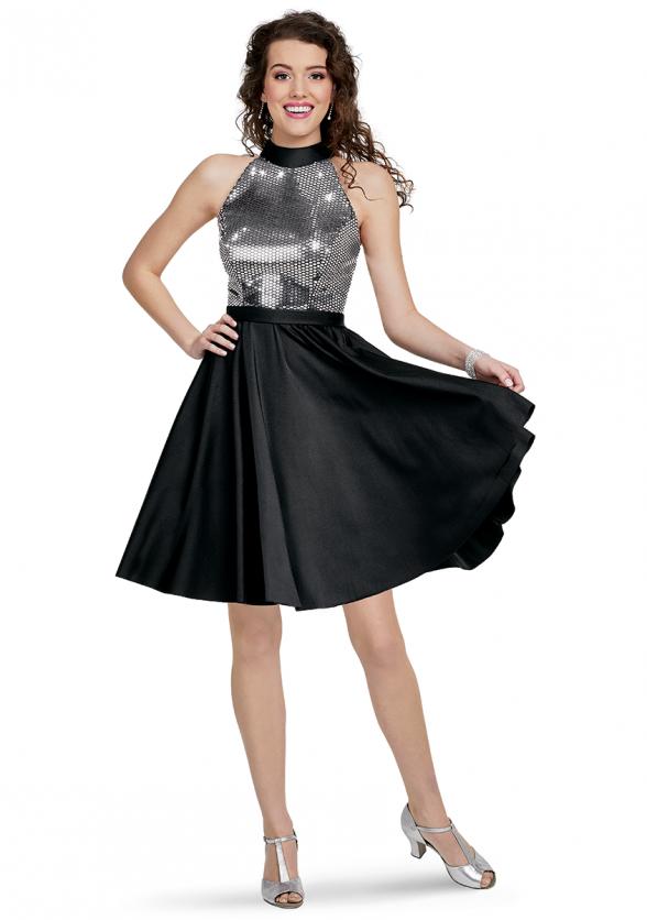Kinley Dress