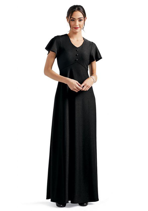 Knox Dress