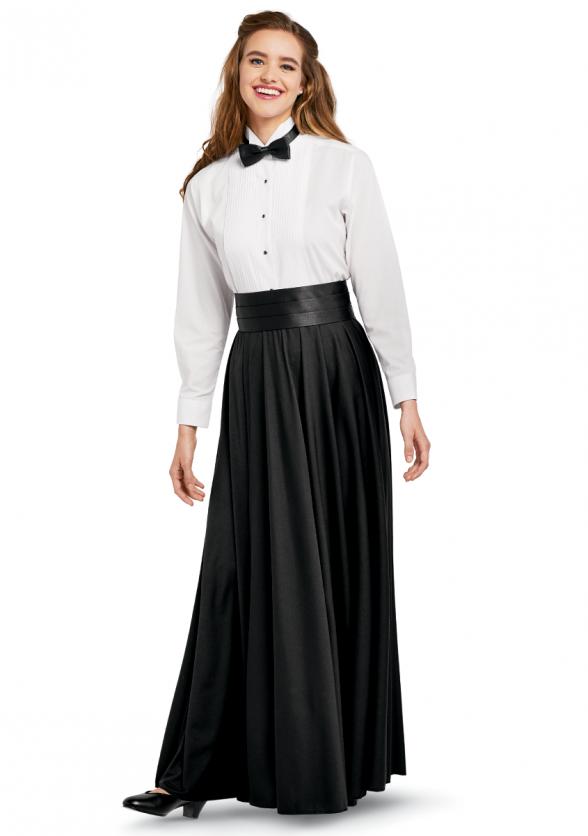 Legato Skirt