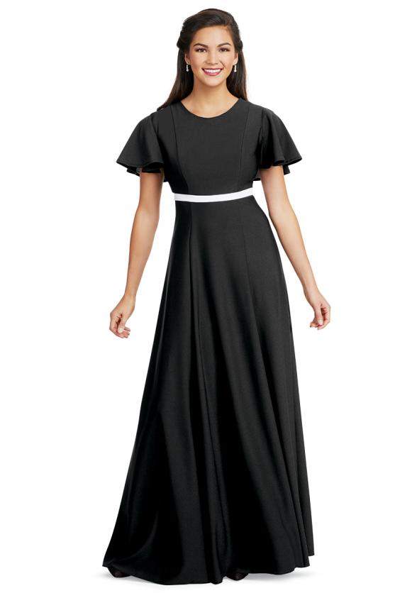 Laynie Dress