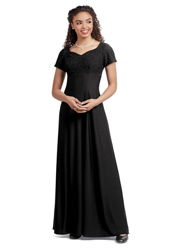 Women's Concert Dresses | 90+ Styles | Discounted