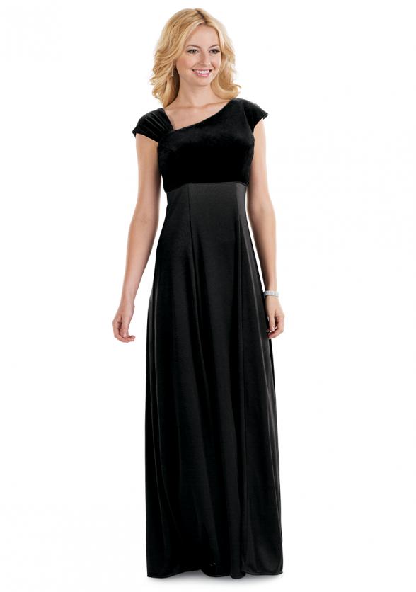 Merritt Dress