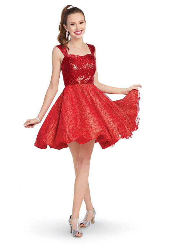 Rivar's™ Collection Rylee Dress