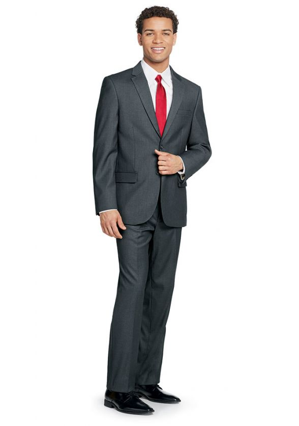 Signet 2 Pc. Suit