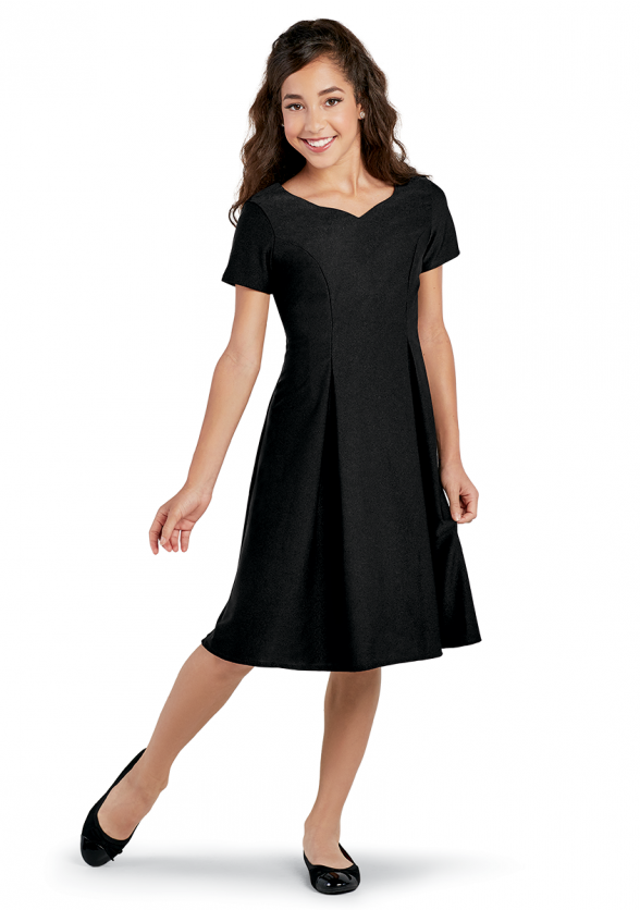 Youth Libby Dress