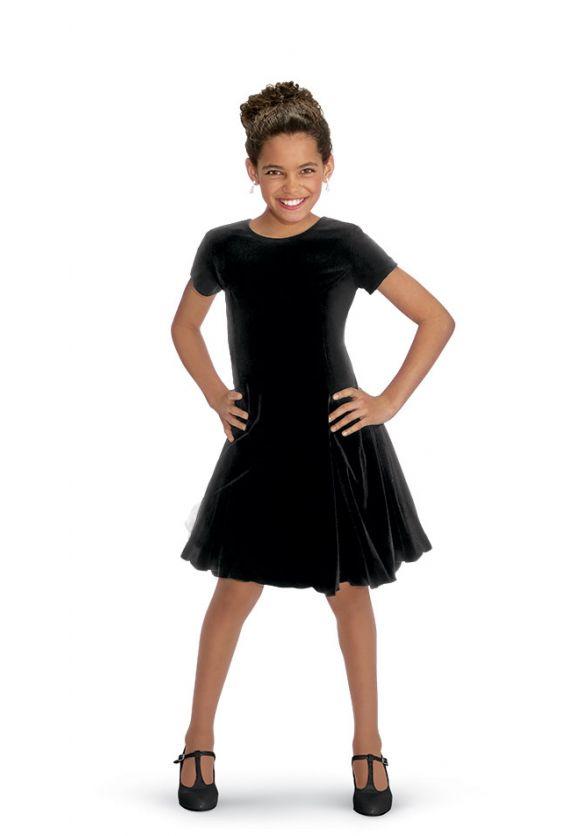 Youth Jennifer Dress