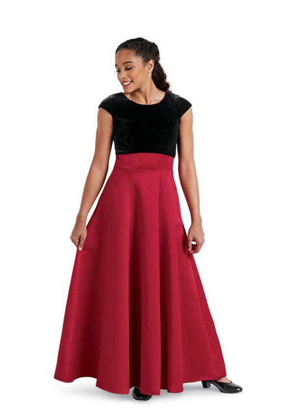 Youth Kasper Dress