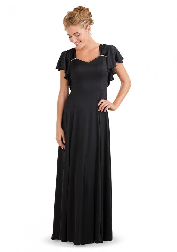 Alayna Dress