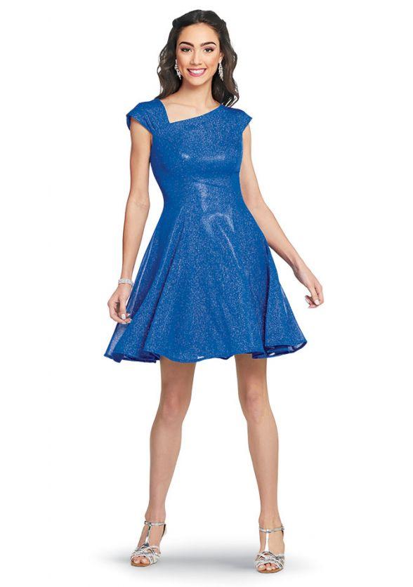 Allie Dress