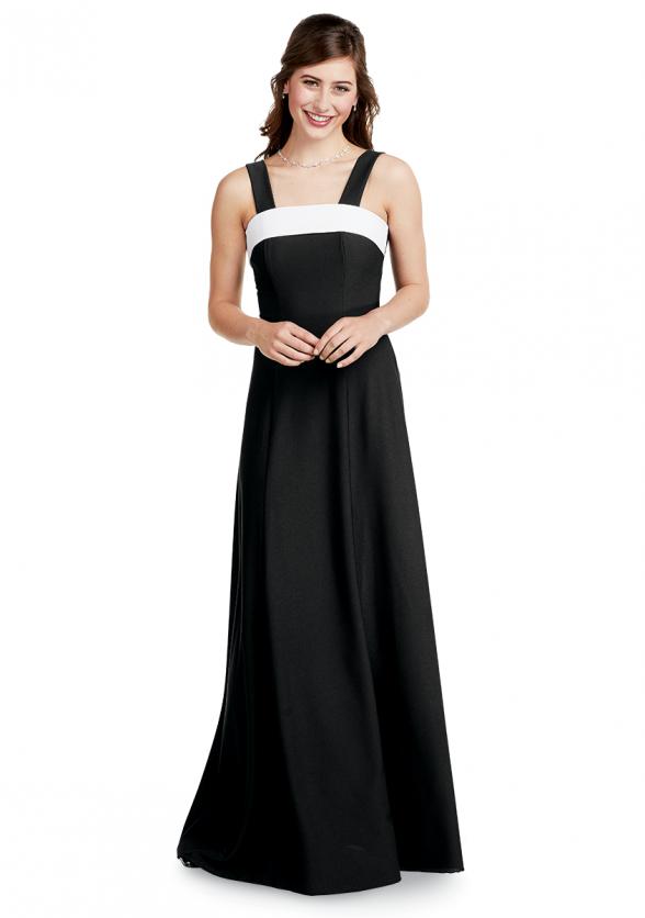 Arietta Dress