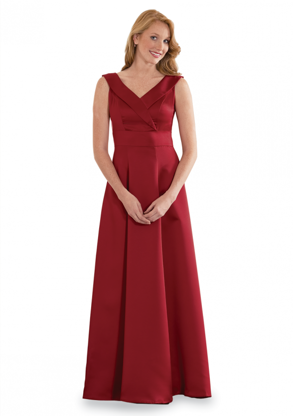 Arioso Dress