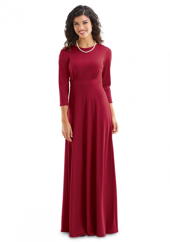 Brise Dress