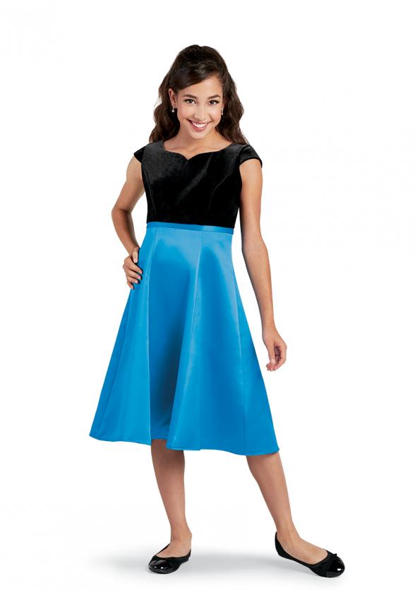 Youth Callie Dress