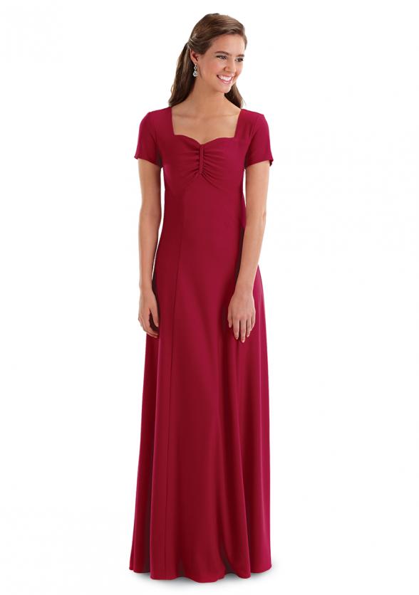 Caprice Dress