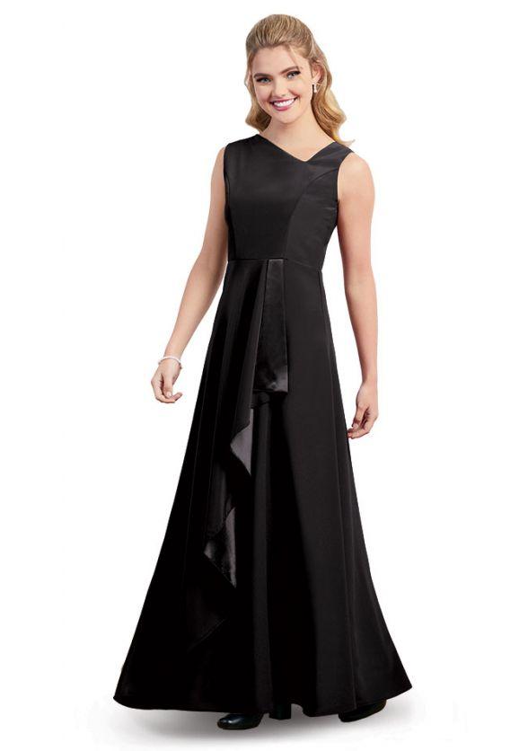 Doyle Dress