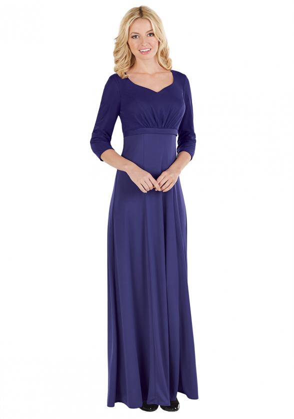 Jadeyn Dress