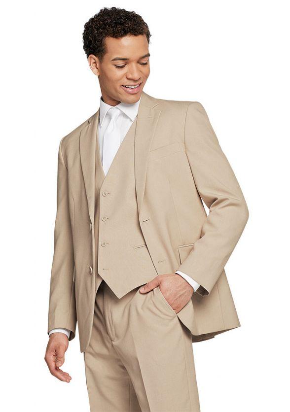 Noble Suit Coat