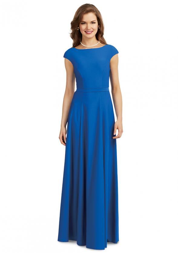 Kolby Dress