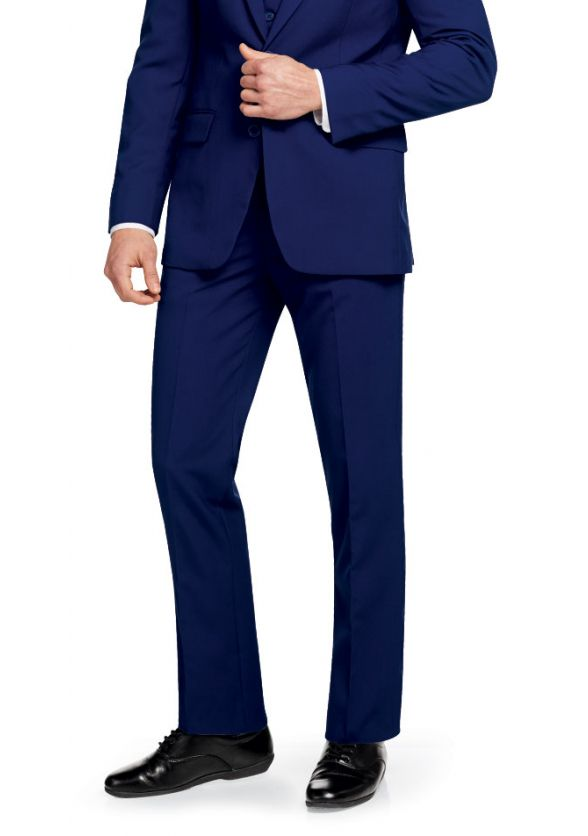 Noble Suit Pant