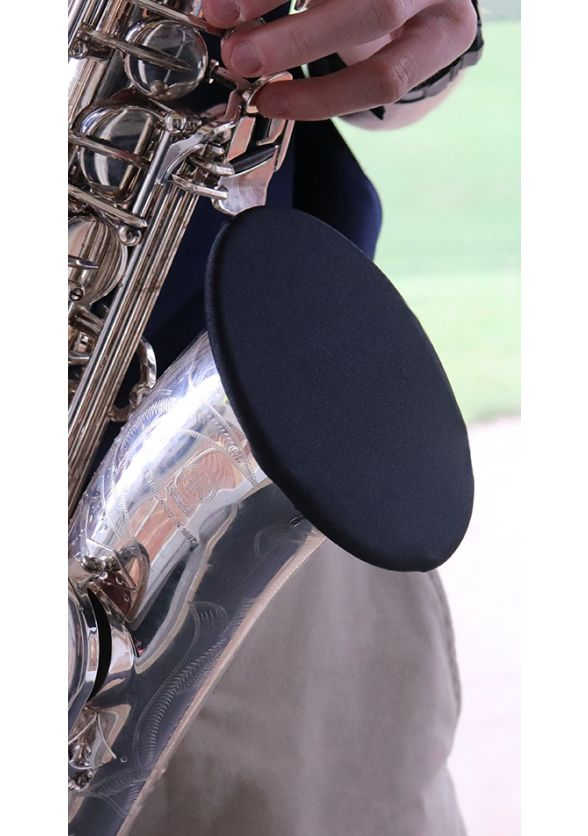 Single-Ply Bell Cover