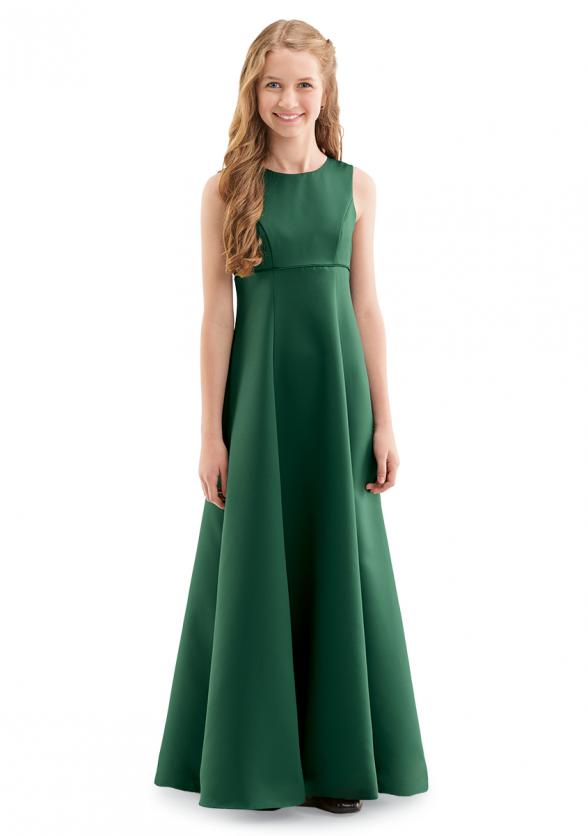 Youth Ashton Dress