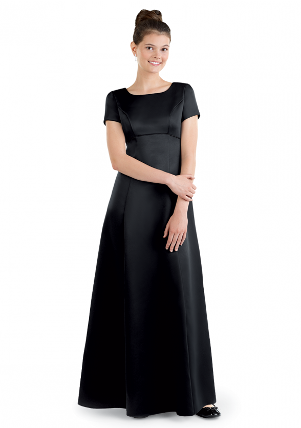 Youth Chorale Dress