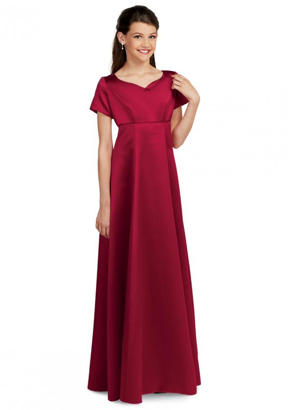 Youth Harmonia Dress