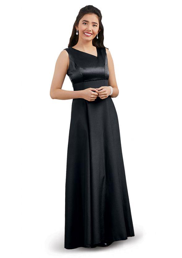 Zelma Dress