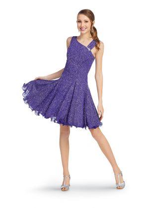 Bryant Dress