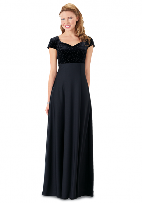 Candace Dress