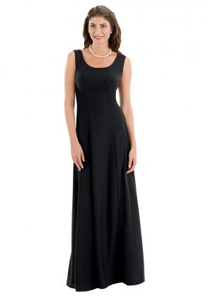 Hanna Dress