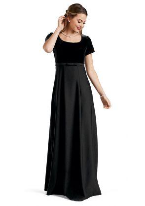 Harmonique Dress
