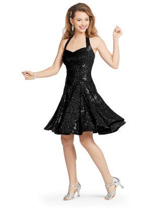 Ivey Dress