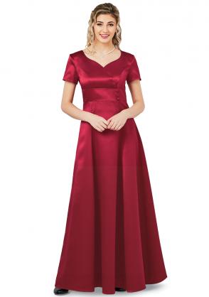 Leggiero Dress