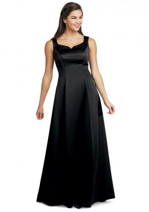 Soltanto Dress
