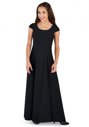 Youth Laurel Dress