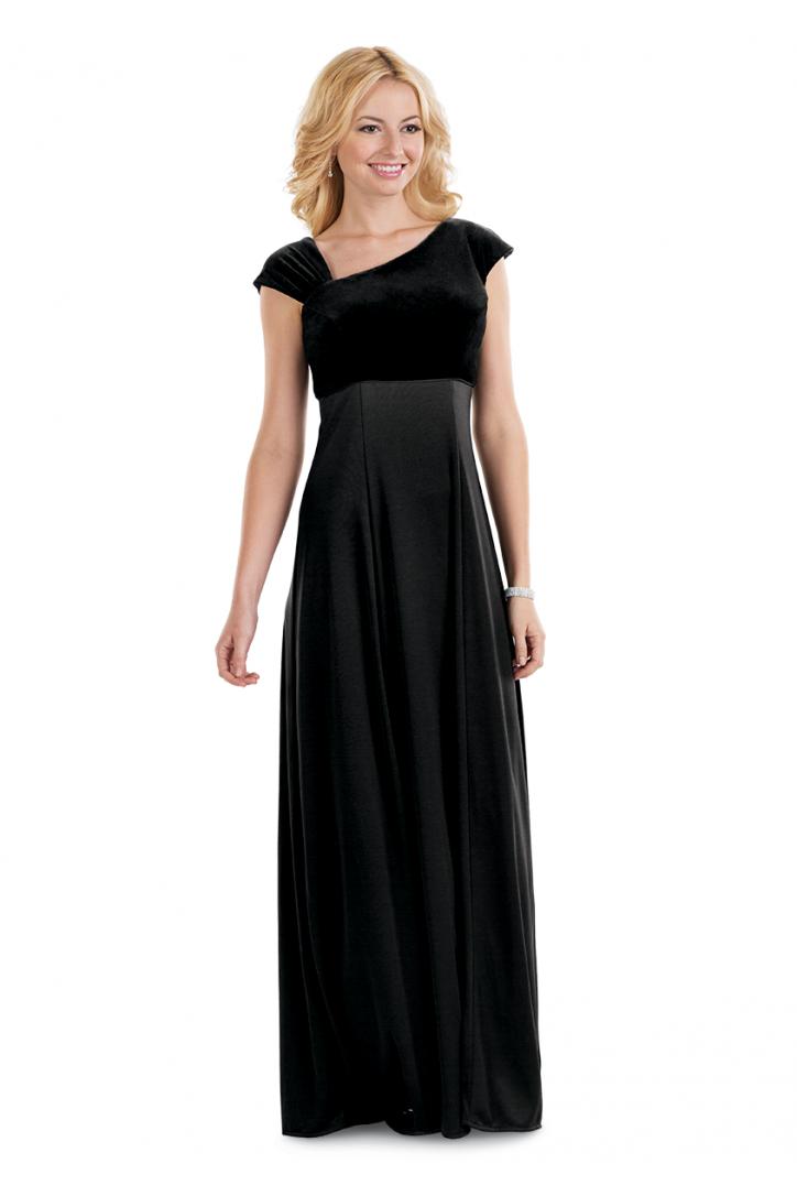 Southeastern Performance Apparel Concert Dresses Mens Wear