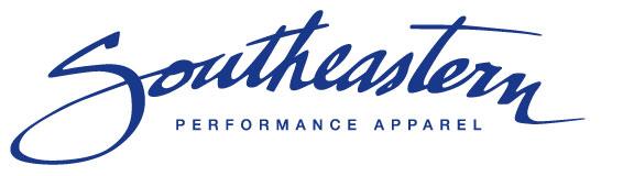 Southeastern Logo
