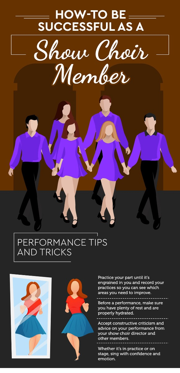 How-to-be-Successful-as-a-Show-Choir-Member
