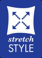 Stretch Style